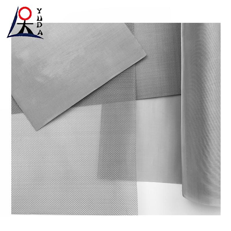 1 20 50 100 300 400 600 micron laboratory wire mesh test sieve