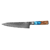 8'' Chef knife