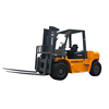 /product-detail/newindu-lg70dt-diesel-forklift-stock-available-off-road-forklift-7-ton-forklift-1600102374421.html