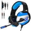 k5 blue