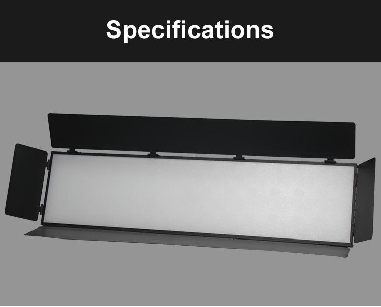 LED300W_10.jpg