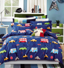 bedding set M