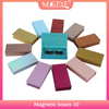 Magnetic box-10