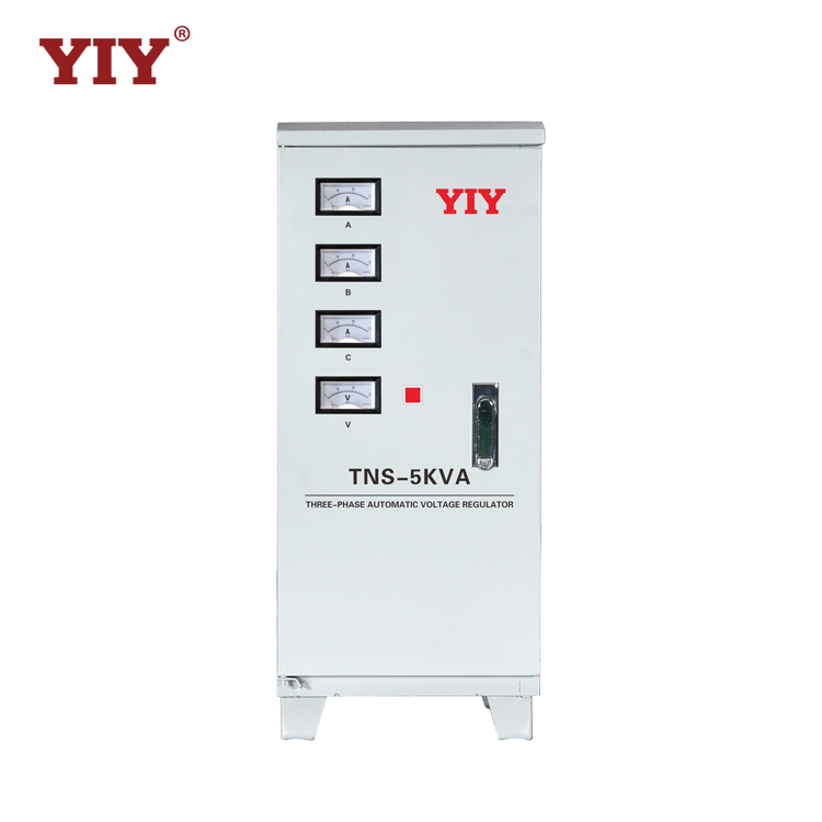 6kw Electron Voltage Stabilizer 3 Phase Servo Motor Automatic Voltage Regulator Buy 6kw Voltage Stabilizer Electron Voltage Stabilizer 3 Phase Servo Motor Automatic Voltage Regulator Product On Alibaba Com