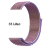 35 Lilac