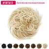 #18T613 Dark Blonde to bleach blonde