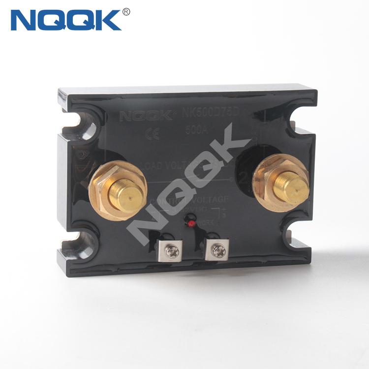 3G 500A DC SSR.JPG