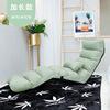8 Section-Lazy Sofa (1)