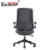 Ekintop manufacture staff executive mesh office ergonomic chair for office