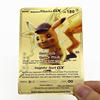 Detective Pikachu HP180