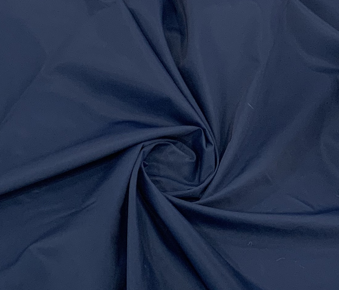 CHINA SUPPLIER Plain Dyed C/N waterproof  Fabric for TRENCH COAT