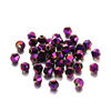glass beads 12