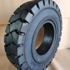 Tire Solid Tire Heavy Duty Port Container Solid Tire Off The Road Reach Stacker Truck Solid Tyre 14.00-24 1400-24