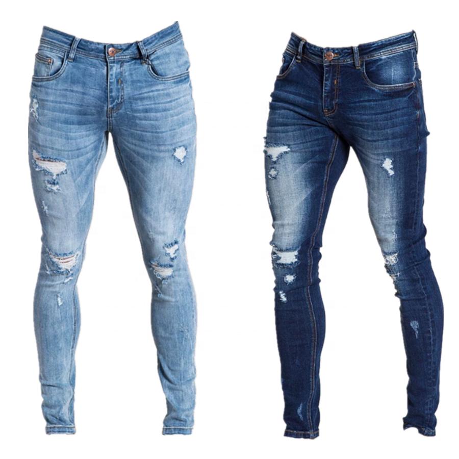 Encuentre El Mejor Fabricante De Pantalones Para Hombre Entubados Y Pantalones Para Hombre Entubados Para El Mercado De Hablantes De Spanish En Alibaba Com