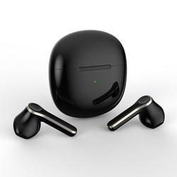 BT 5.1Earphone Headphone Wireless Waterproof Mini Sports TWS Headphone Earbuds