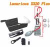 Luxurious XX20 Plus