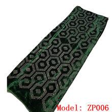 MIQIER 2020 Высокое качество Африканский нигерийский тюль, кружева, бархат, кружевная ткань, вышивка, вечерние платья, пайетки, французский гипюр(Китай)
