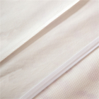 Textile 100% PP Nonwoven Fabric Roll Laminated Non Woven Fabrics For Home Textile