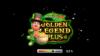 Golden Legend Plus