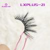 LXPLUS-21
