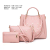 Style1-pink
