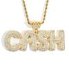 C013-gold