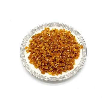 Frozen Sweet Corn Yellow Corn Price