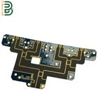 Rogers Pcb China High Frequency Pcb Rogers Arlon Taconic Shenzhen Printed Circuit Board China