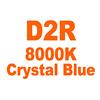 D2R 8000K