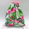 Beach towel bag (27)