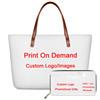 Custom Handbag Set ALZ21