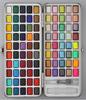 90 cores
