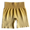 Shorts + Gelb