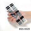 BSS-0029