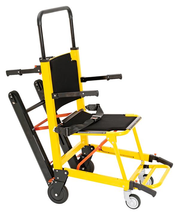 YXH-5H стул лестницы носилки производитель