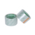 Wholesale Low MOQ In Stock OPP Carton Clear Packing Tape