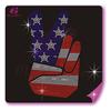 Flag-004