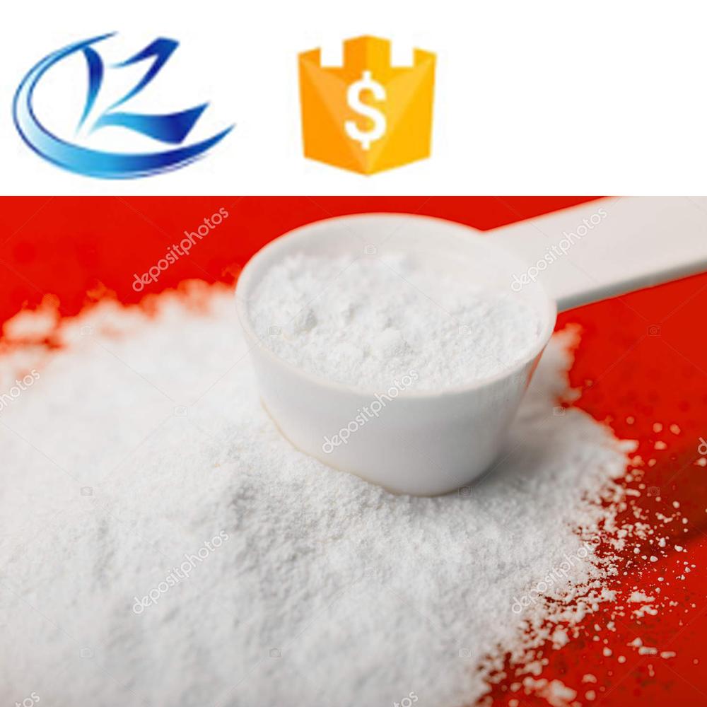 Factory price amino acid powder l arginine HCL Monohydrochloride
