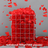 red 500g