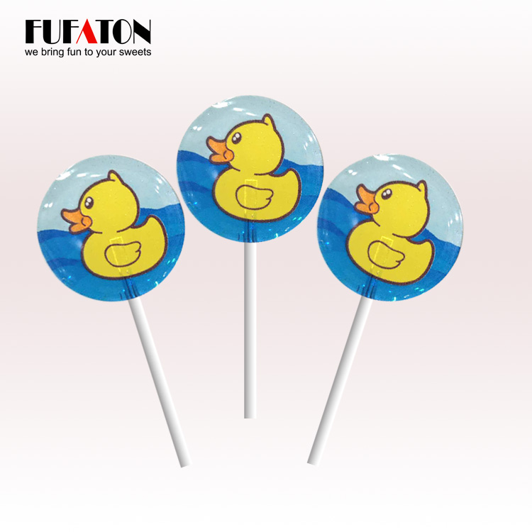 new OEM candy sweet lollipop candy for whole sale