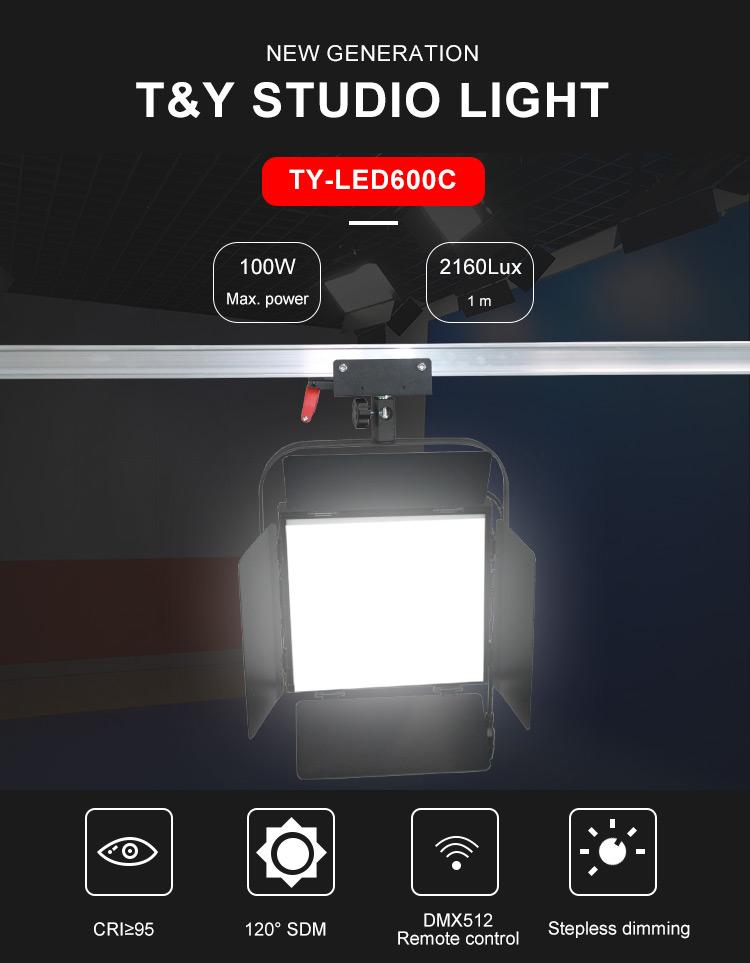 TY-LED600C_01.jpg