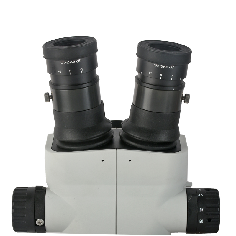 KOPPACE 6.7X-45X 2 Million Pixel Electron Microscope Can Take Pictures and Videos And Can Be Measured On An 11.6-inch HD Display