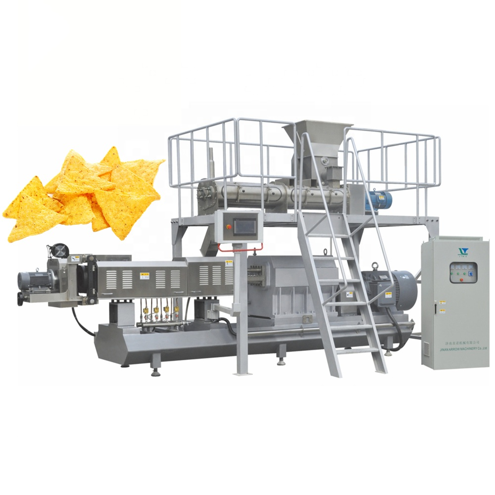 Halal Food Tortilla Chip Machine Tortilla Press Machine Corn Tortilla Making Machine For Sale Buy Tortilla Chips Machine Corn Tortilla Making Machine For Sale Tortilla Press Machine Product On Alibaba Com