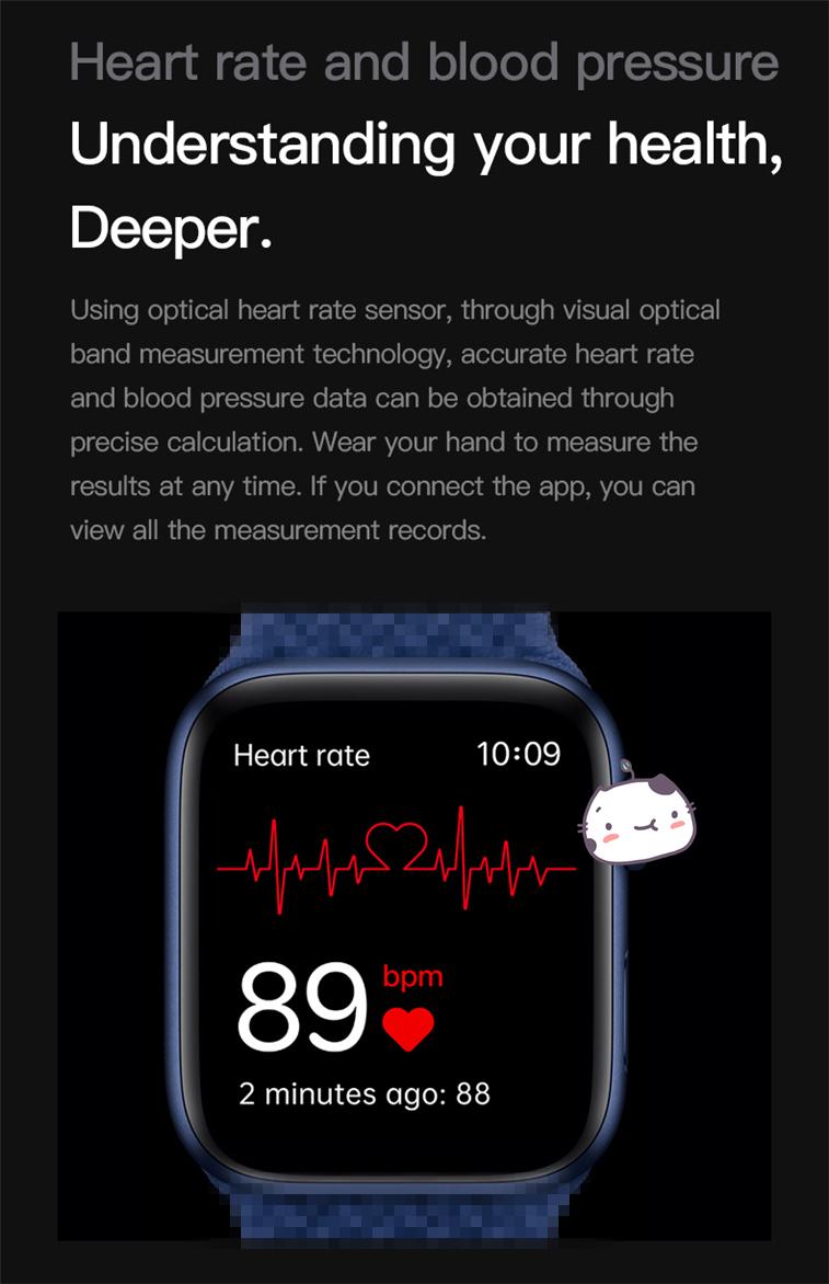 T500 + PRO Smartwatch 2021 Hot Selling Smart watch full touch IOS Android T500+PRO Multi-function Smartwatch 1.75 Inch reloj inteligente for Men Women