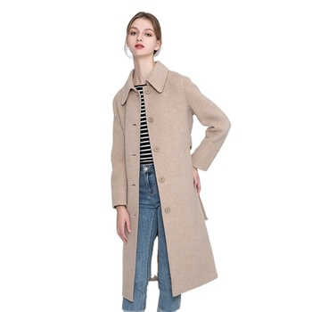 2020 Quick Delivery Beautiful Women Winter Loose Warm Ultralight Jackets And Coats Cloaks Plus Size Jackets