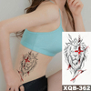 XQB362