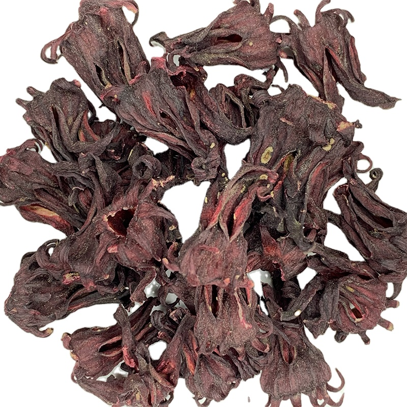 0184 Wholesale best-selling natural and healthy Chinese herbal Roselle tea - 4uTea | 4uTea.com