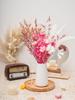 Pink (No vase)