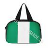 Nigeria-01T