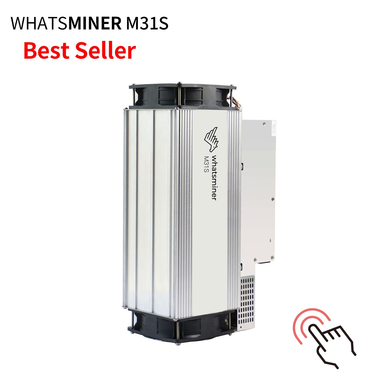 microbt whatsminer m30s Semplificare le transazioni Hot Selections 10% Off - prosuasa.it